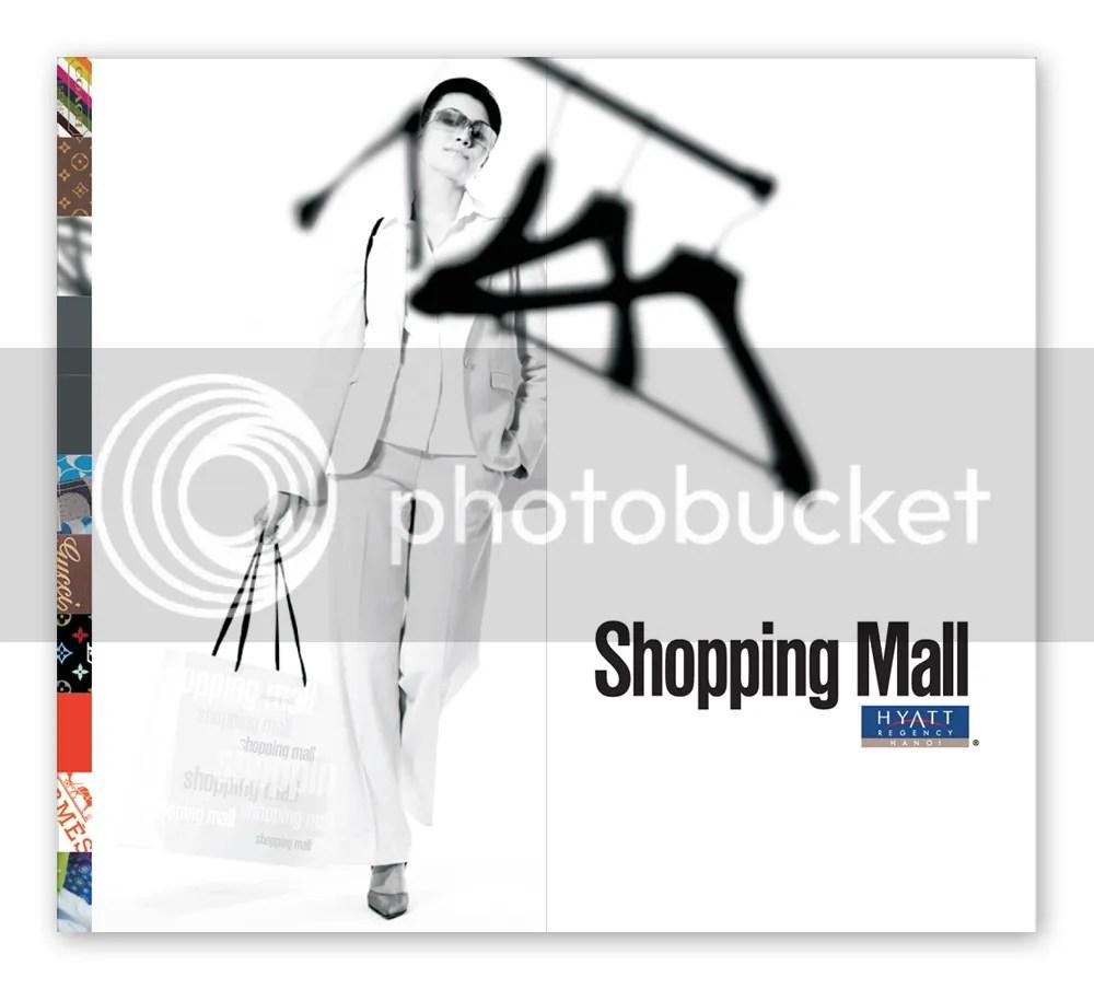 hyatt job photo savoy_shoppingmall3-3copy_zps5786bcd0.jpg