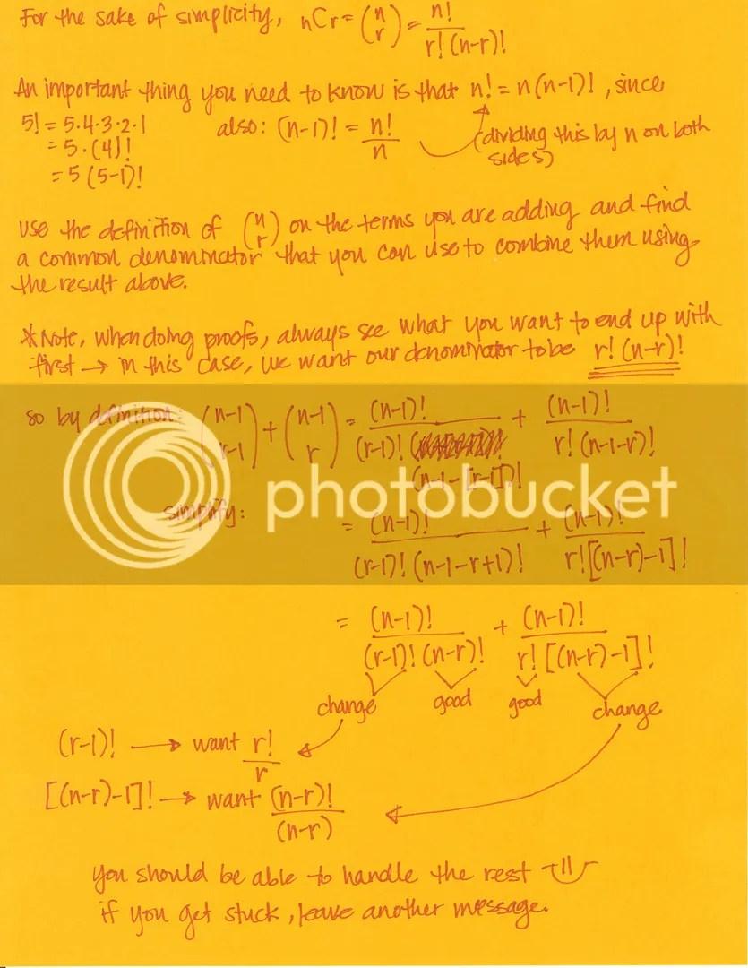 Mathematics Grade 9 12