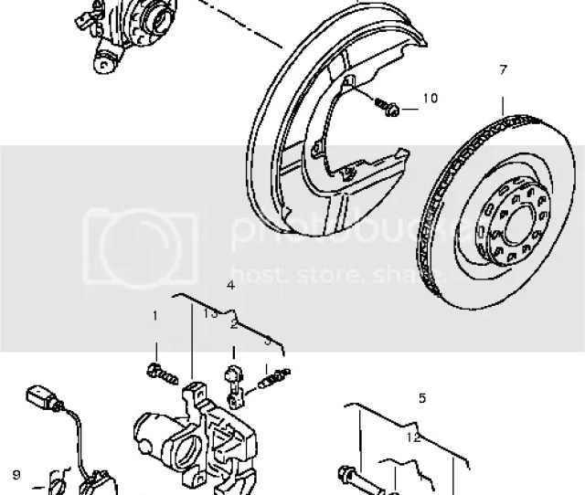 To Put The Car Into Tire Changing Mode Press And Hold Both Of The Suspension Control Buttons On The Middle Console For  Seconds Or