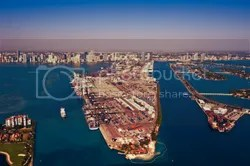 miami movers flat rate
