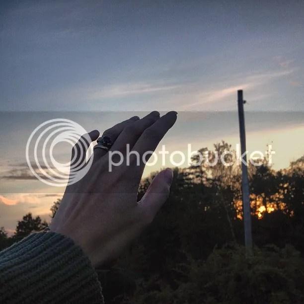 photo G14-_zps0615fb6c.jpg