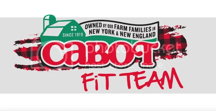 photo CabotFitTeamBadge_zpsahrr9y7g.png