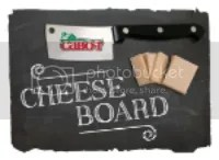 photo CheeseBoard_Logo_1124x828_300_RGB_zps818969a1.jpg