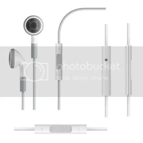 headset. earphones