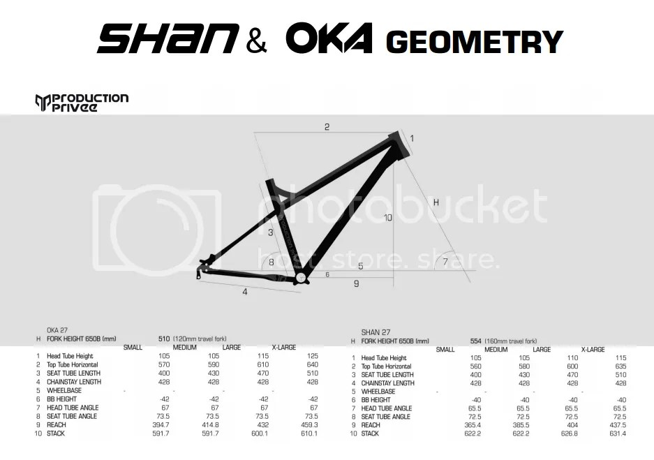 photo Geometry_zpsdfa76e70.png