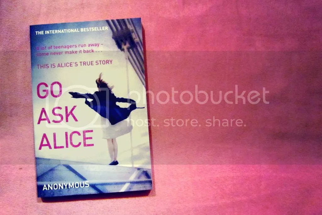photo Go ask Alice_zpsstlonivq.jpg