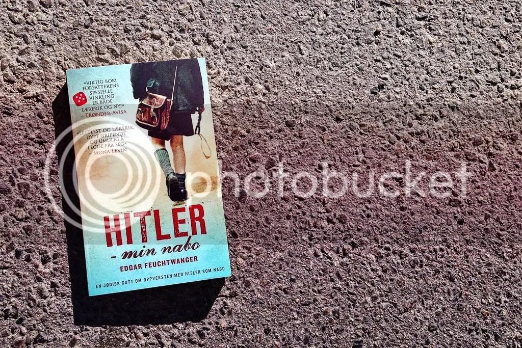 photo Hitler - min nabo_zpsfajaexgh.jpg