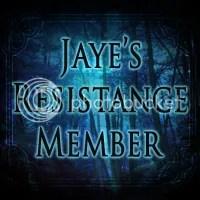 Jaye's Resistance