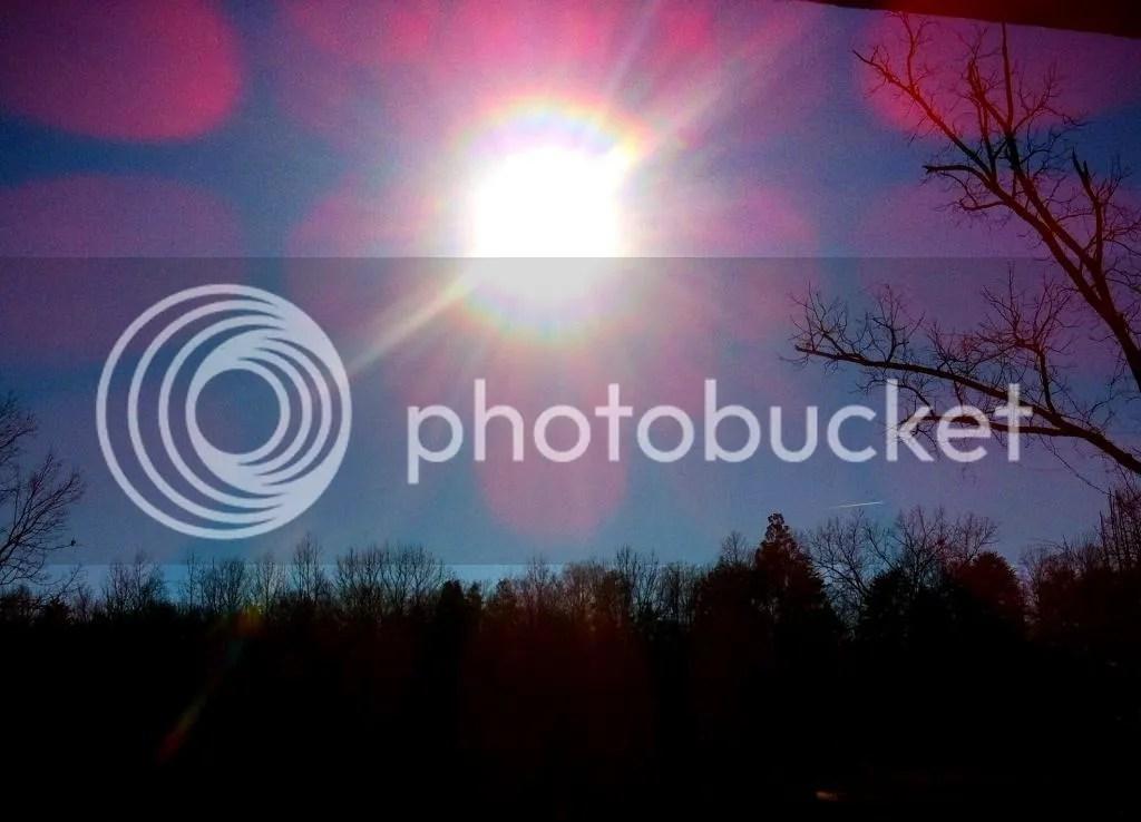 photo IMG_4076-RainbowAuraaroundSun_zps294306a8.jpg