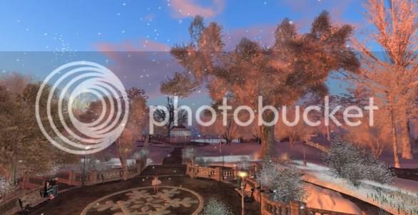 photo Snapshot_011_zpsaefa2081.png