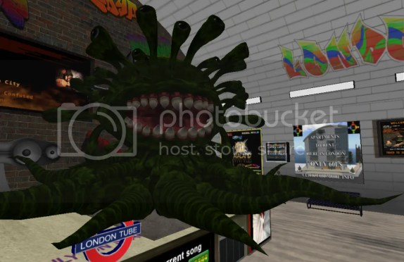 Monster Wolf Moon photo Snapshot_0462_zps18b0e911.png