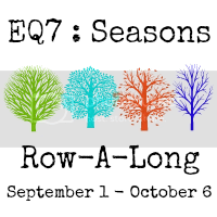 photo EQ Seasons RAL Button_zpsyolsgram.png