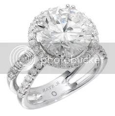wadding  ring