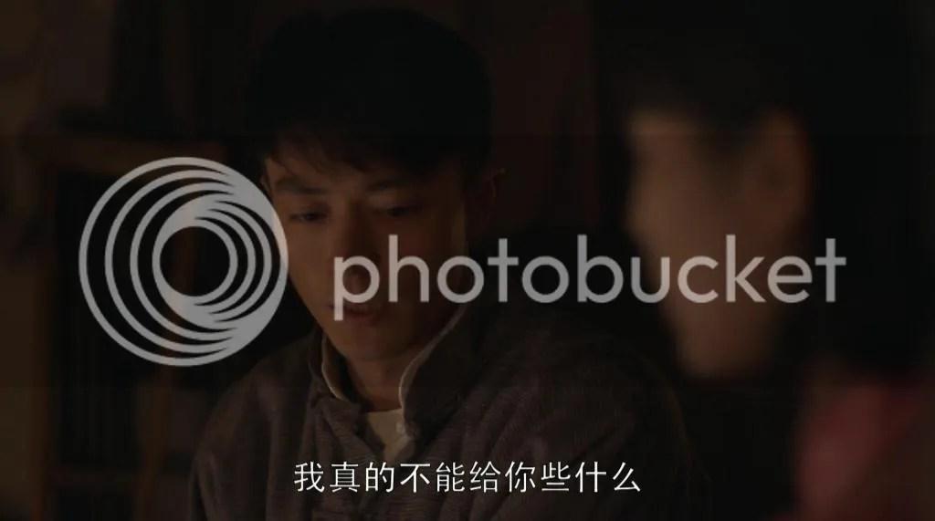 photo 2015-30-51_zpsc811cf0d.jpg