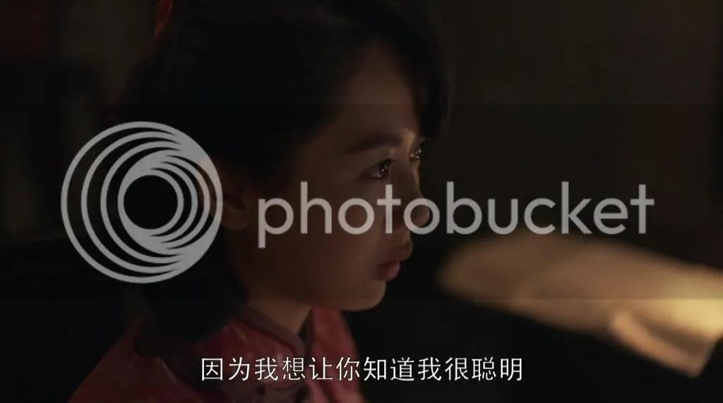 photo 2015-34-43_zps6048faae.jpg