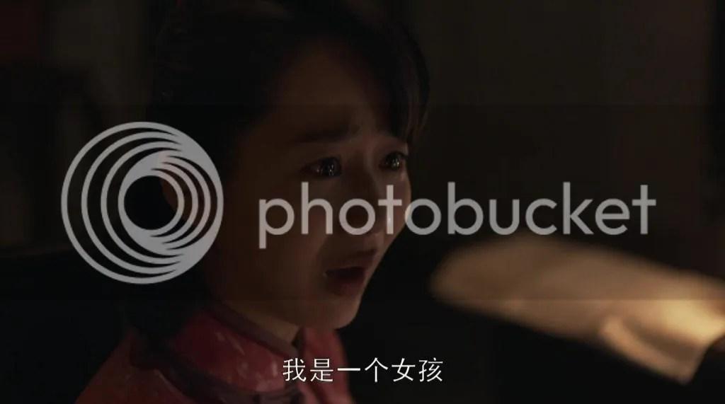 photo 2015-37-59_zps4792f6c2.jpg