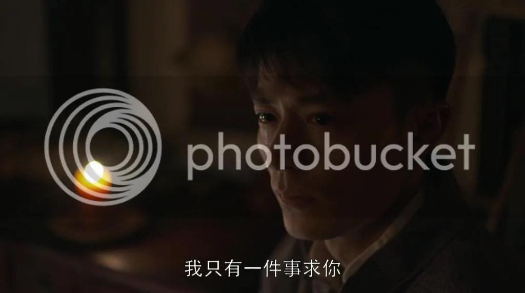 photo 2015-38-53_zps5c07500b.jpg