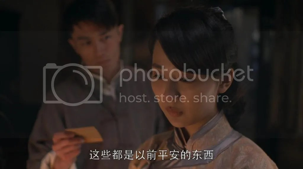 photo 2019-57-56_zps5d41ee62.jpg