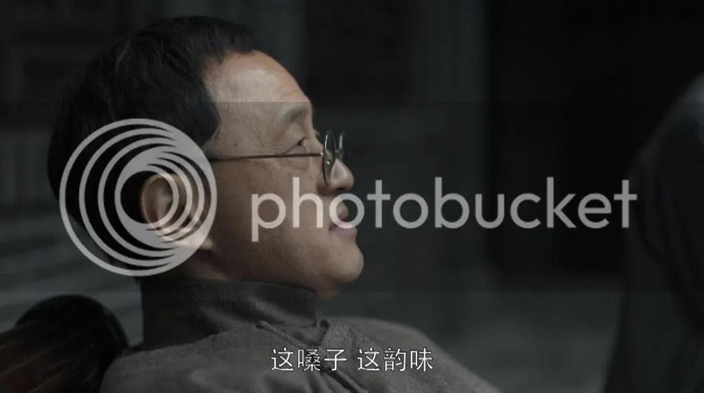 photo 2020-09-06_zps0f9c1d8e.jpg