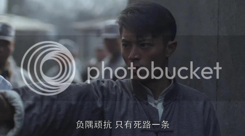 photo 2022-11-50_zps9badb625.jpg