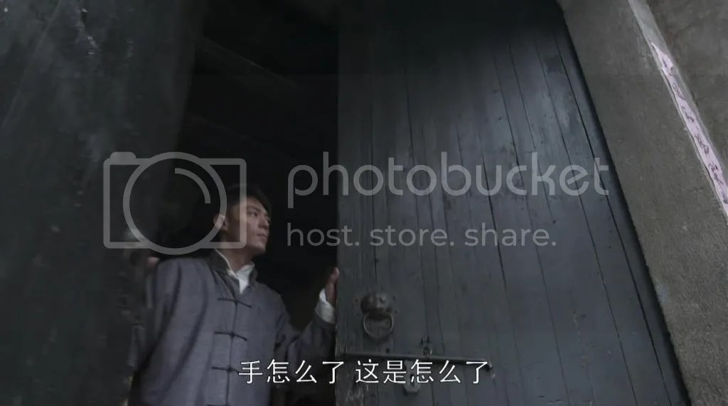 photo 2022-15-38_zpsf3b34300.jpg
