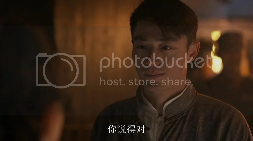 photo 2022-23-19_zps632a3d62.jpg