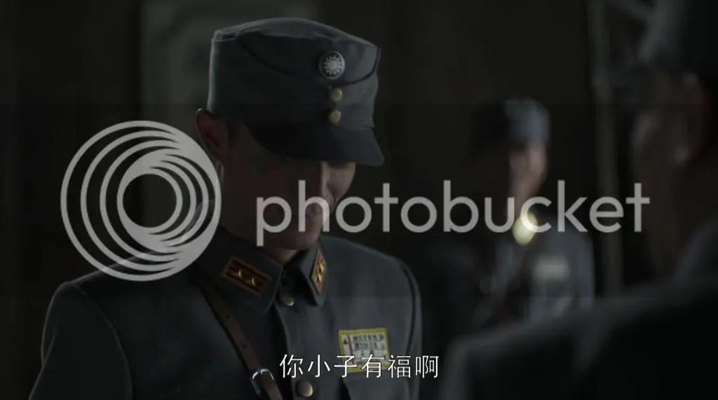 photo 2022-29-17_zpsd0b49f5b.jpg