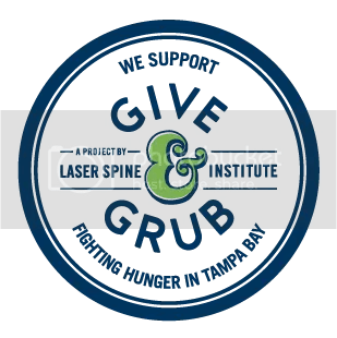 photo Give amp Grub Support Badge_zpshcqhnx9g.png