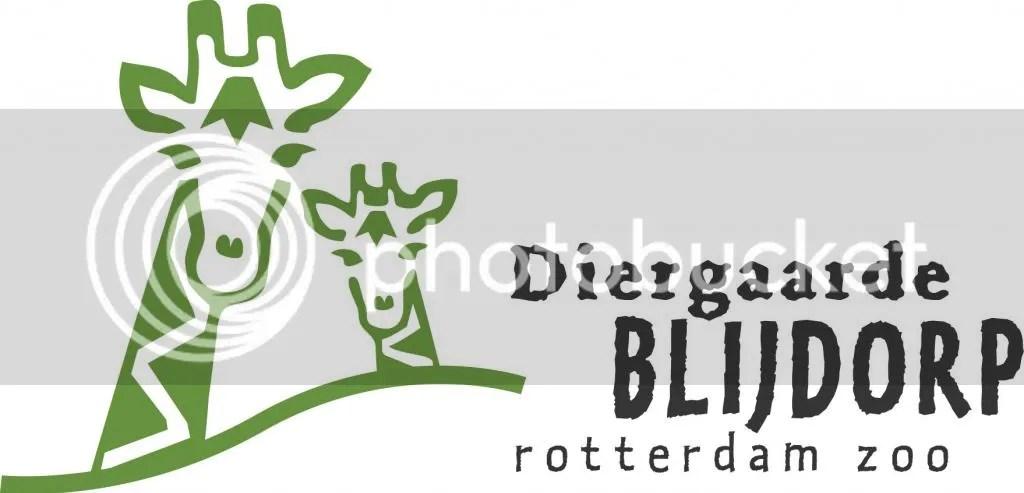 photo logoBlijdorp_zpsb292a038.jpg