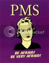 PMS--C10285280.jpg image by lanovsky