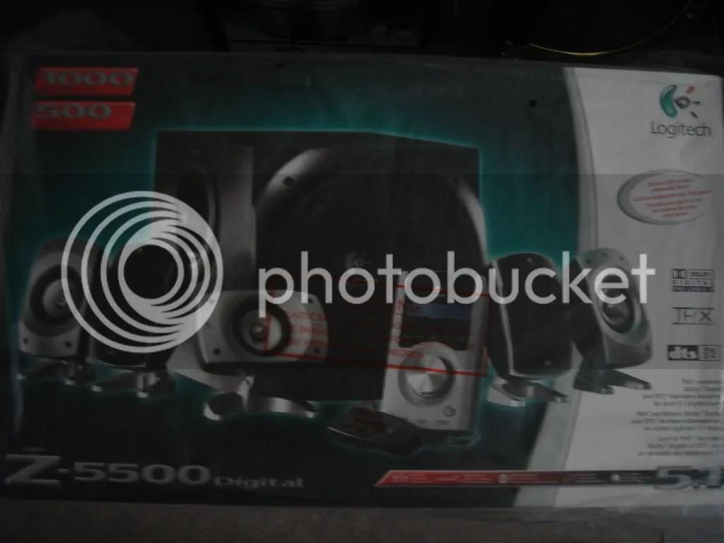 DSC06419.jpg picture by f_klaus