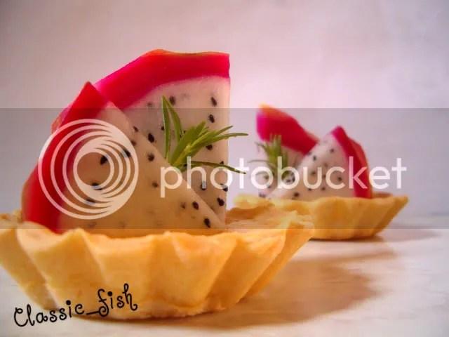 https://i2.wp.com/i137.photobucket.com/albums/q221/trang192/Cooking%20da%20chinh/tartvcreamcheesecookies015-1.jpg