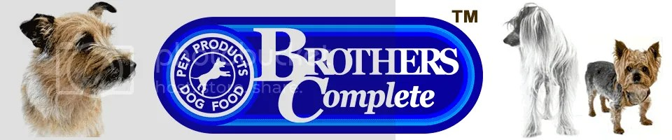 Tasty Tuesday~Brothers Complete Biscuit Review (1/6)