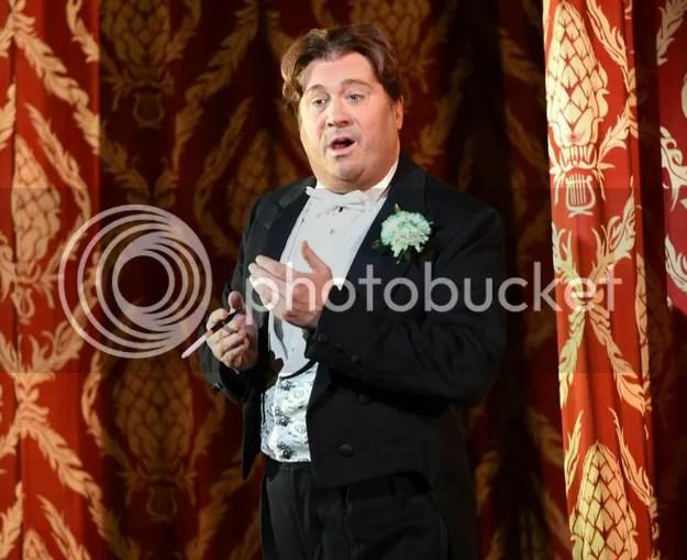 The Importance of Opera Philadelphia: 'Oscar' Review (2/6)