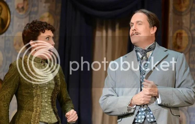 The Importance of Opera Philadelphia: 'Oscar' Review (6/6)
