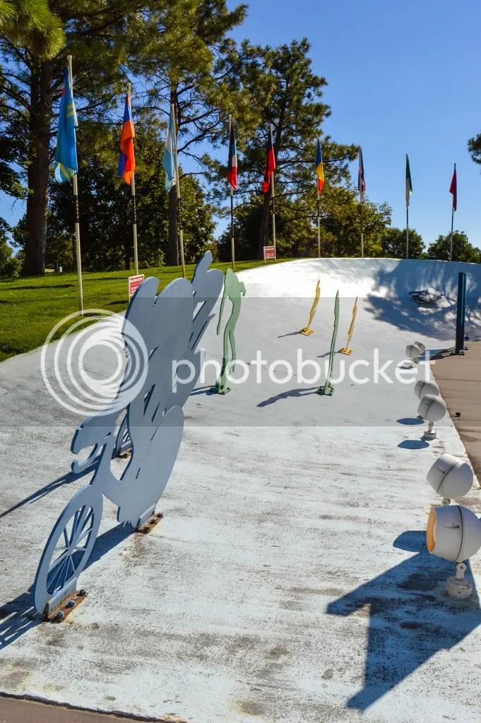 photo DSC_0992_zpsk5f4n7yk.jpg