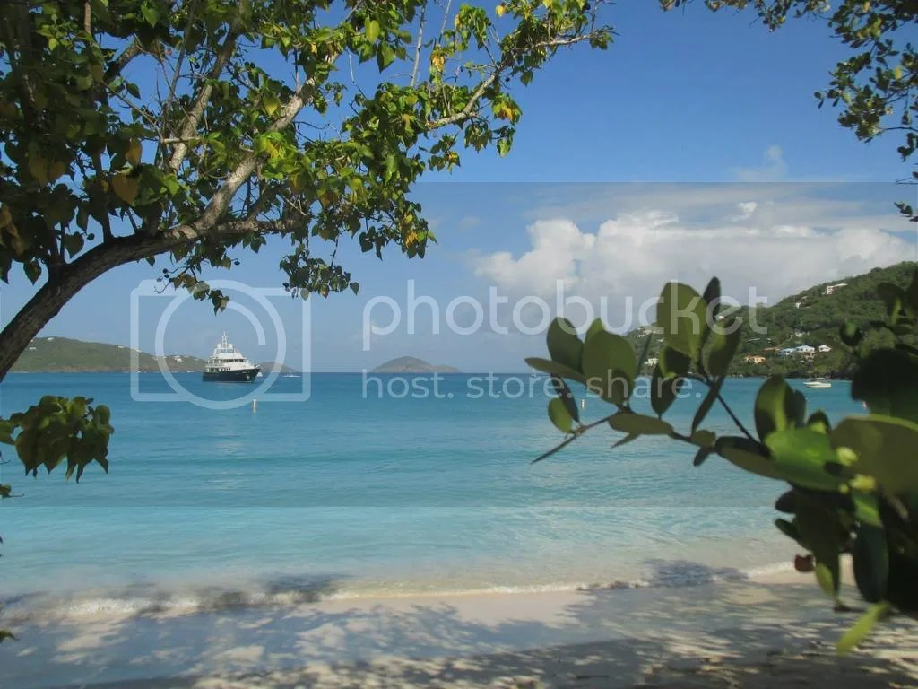 Magens Bay Beach One of the top 10 beaches in the world photo 10953370_10206395789394434_2462800089843014153_o_zpsiuav53ih.jpg