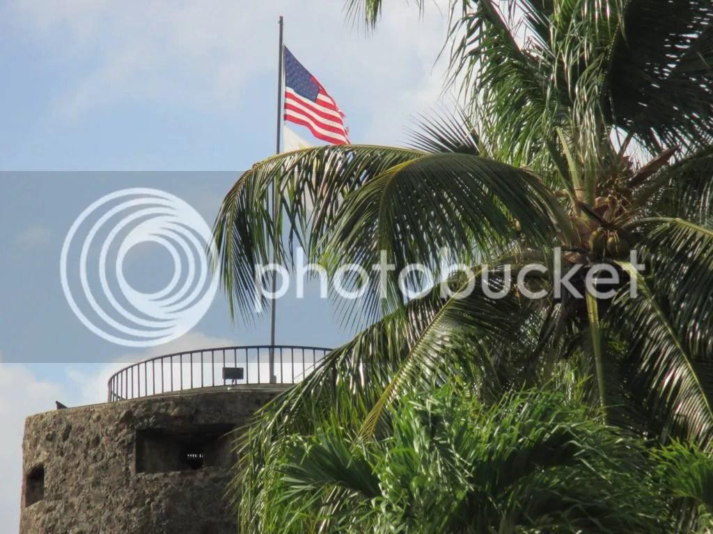 Blackbeard's castle photo 11062743_10206395785314332_3690155570480394364_o_zpsseu6e1wu.jpg