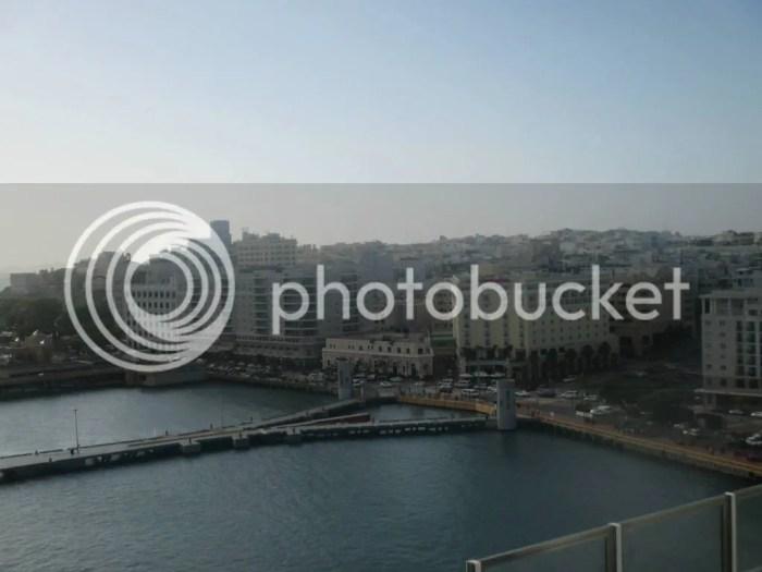 photo 11074645_10206390059411188_2435712213891515142_o_zps83loxtwy.jpg
