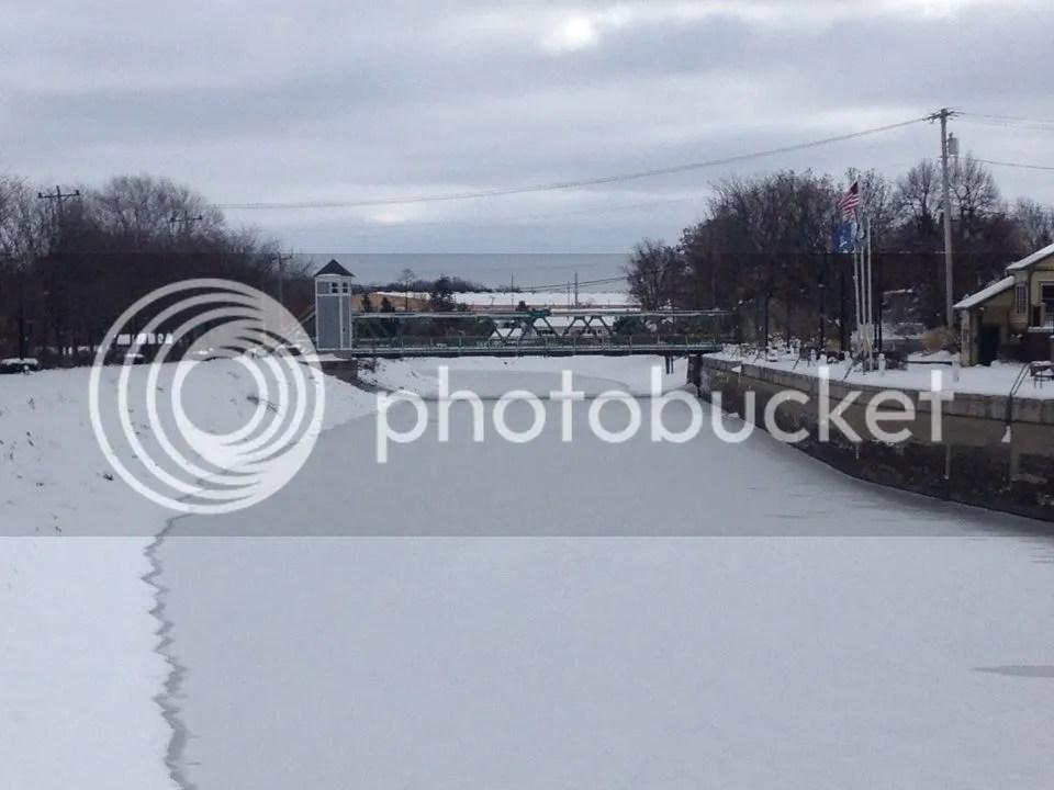 Brockport in winter is so pretty photo 10408728_10205760556354005_2000202641350922882_n.jpg