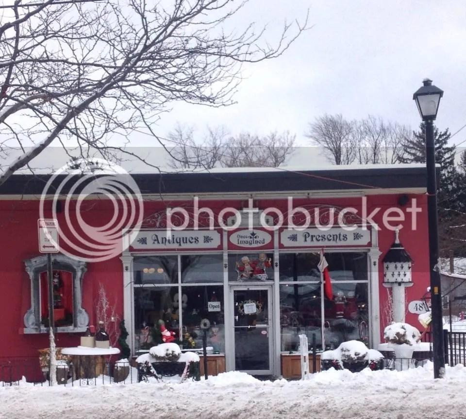 Brockport in winter is so pretty photo 10896999_10205760537033522_7073278534636499976_n.jpg