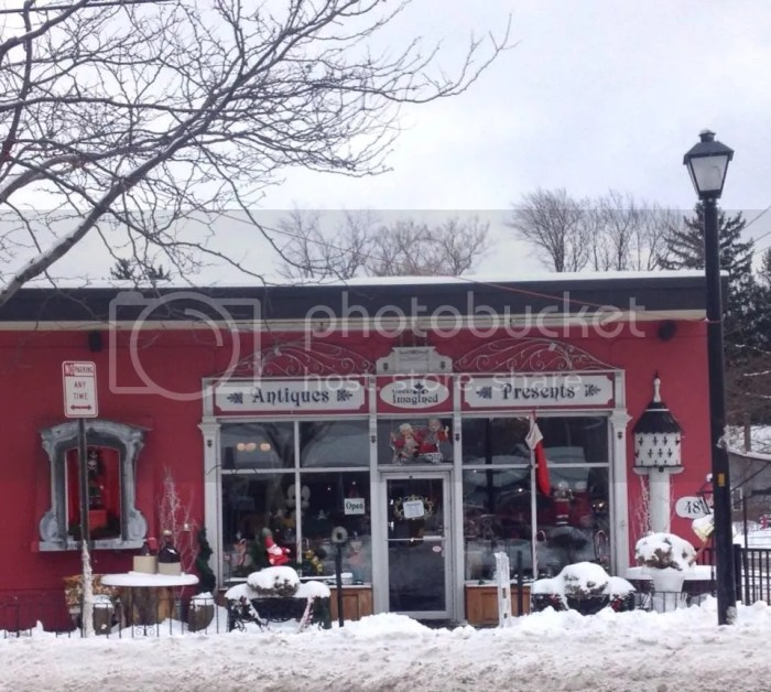 Brockport in winter is so pretty photo 10896999_10205760537033522_7073278534636499976_n.jpg