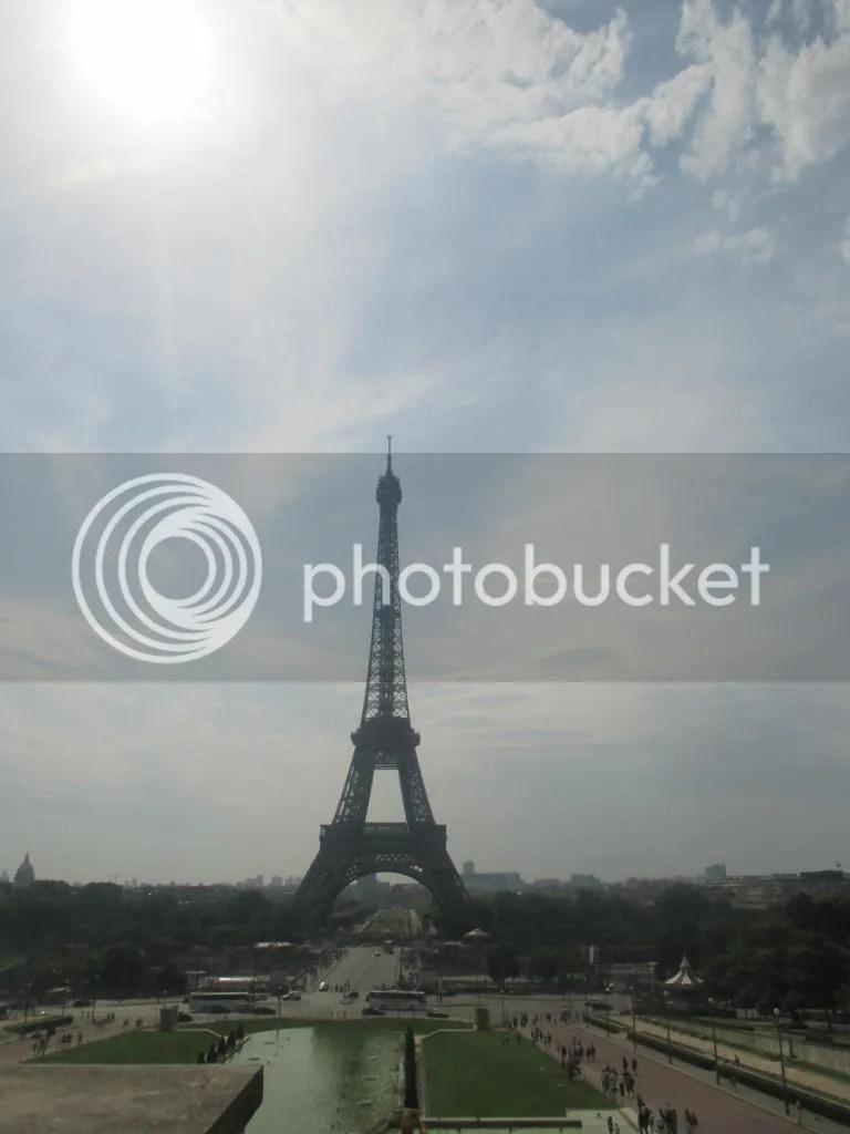 photo IMG_1187_zps723f50a3.jpg