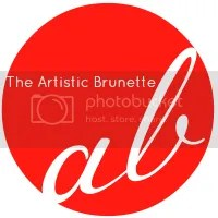 The Artistic Brunette