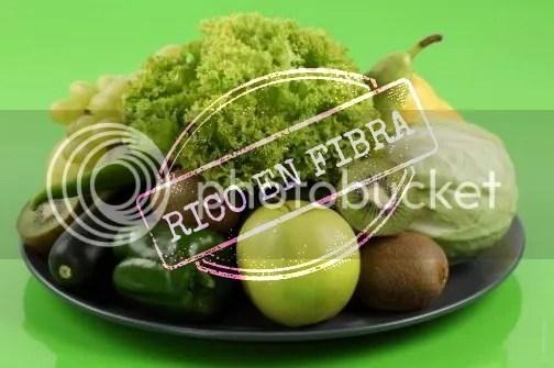 Resultado de imagen para dieta alta en fibra