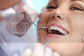 palm beach gardens sedation dentistry