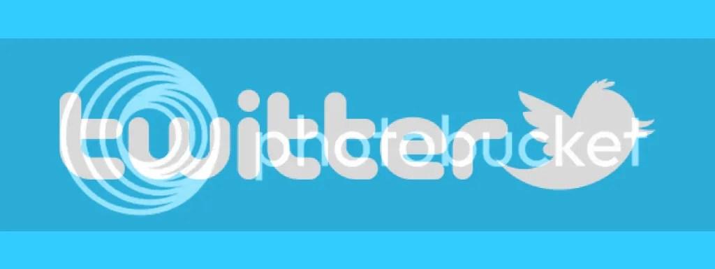 photo Twitter-Banner-1024x385_zpss8kh6khi.png