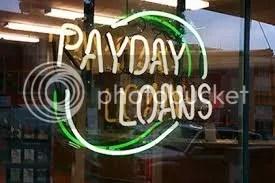 payday loans photo: Payday Loans No Lenders B_zps05820084.jpg
