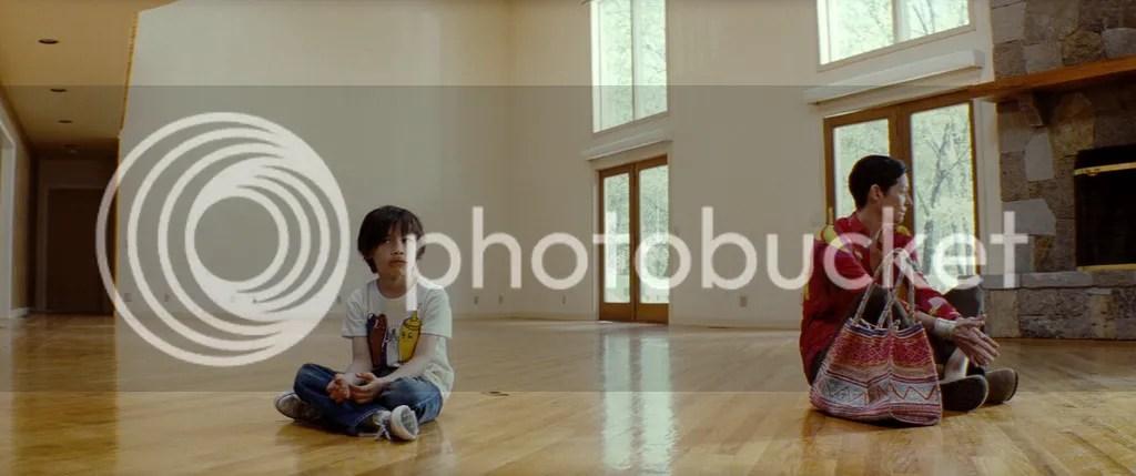 photo 11_zps2azse7o5.jpg