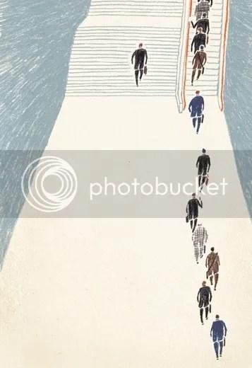 photo 6_escalator72520_zpsy62bzy4f.jpg